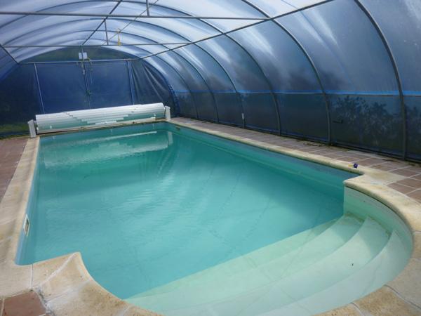 piscine-gite